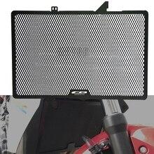 Für Honda CB650R 2019 CB650 CB 650 R 650R Motorrad Zubehör Aluminium Kühlergrill Wache Schutz Grill Abdeckung Schutz