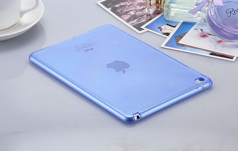 ipad mini 4 case  (5)