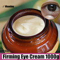 1KG Repair The Appearance Of Fine Lines Hydrating Eye Elasticity Cream 1000g Eyes Anti-Aging Anti-Puffiness Day Night Cream