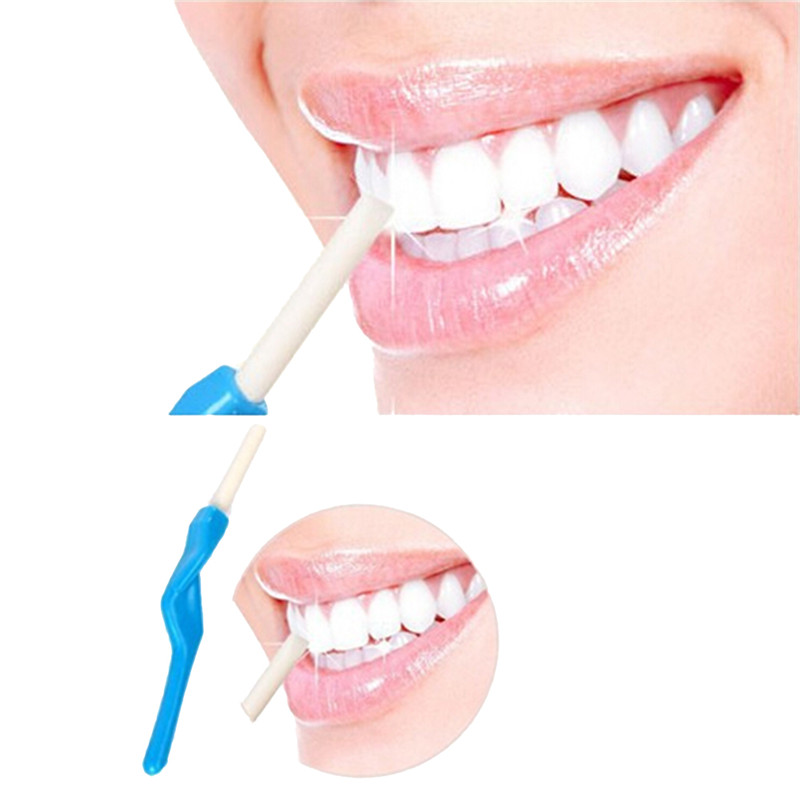 Best Selling Fiber Tooth Teeth Whitening Safety Medical Gel Products Sets Health Care Teeth Beauty Tools in Teeth Whitening from Beauty Health