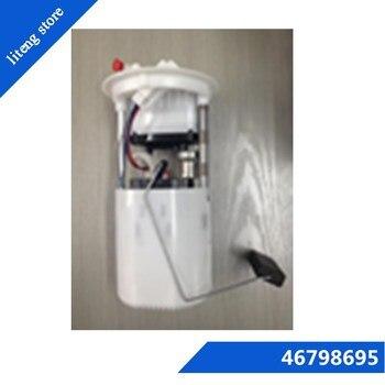 46798695 Top quanlity komplette kraftstoff pumpe montage fall FÜR FIAT