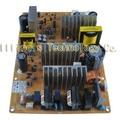 Плата питания DX5 Stylus Pro 7910