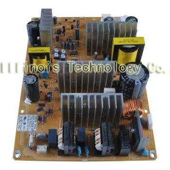 DX5 Stylus Pro 7910 Power Board