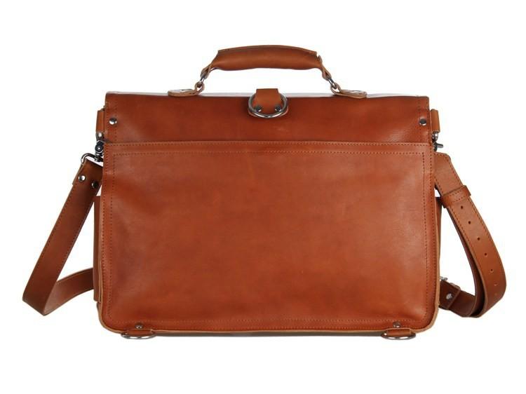7161B-1 Handbags (1)