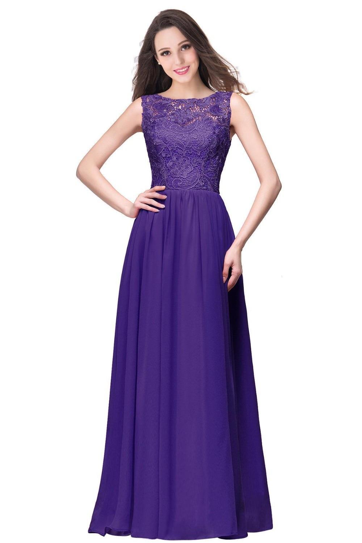 Hermosa Reales Vestidos De Azul Vestido Uk Imágenes - Vestido de ...