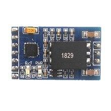AD5700 1 עבור הארט מארח מודול עם בידוד Communicator HART מודם מודם HT5700H