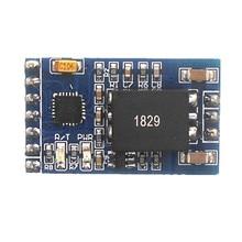 AD5700 1 สำหรับ HART โฮสต์โมดูลการแยก Communicator สำหรับ HART MODEM โมเด็ม HT5700H