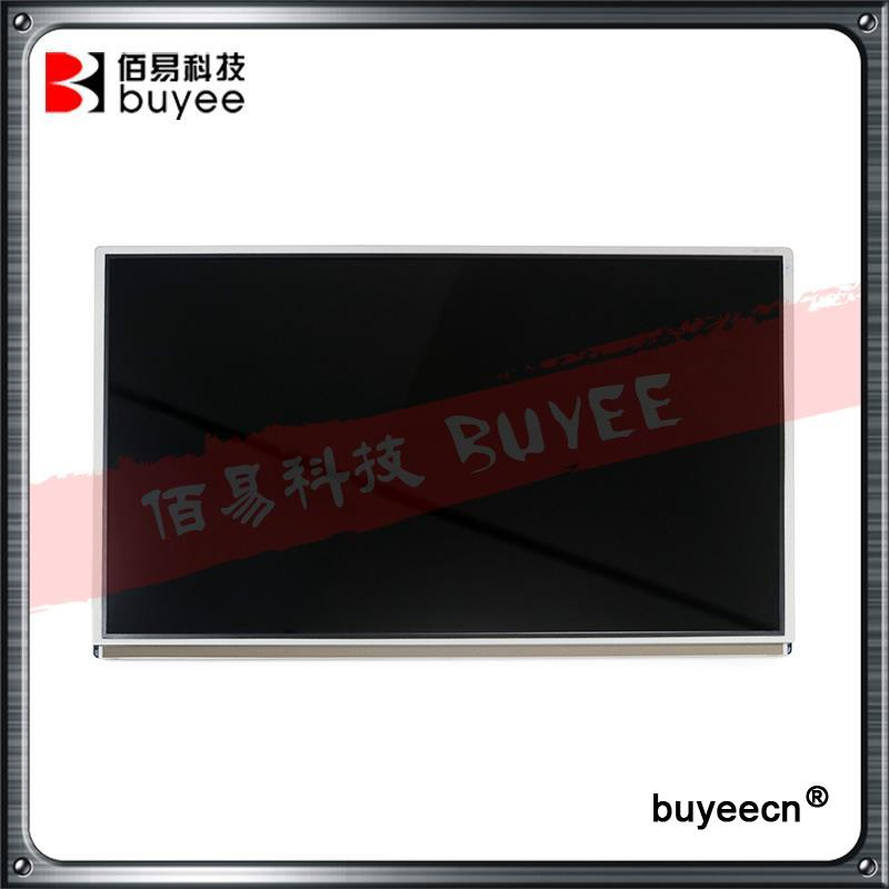 Genuine New 27 Inch A1312 LCD Screen For Imac 27