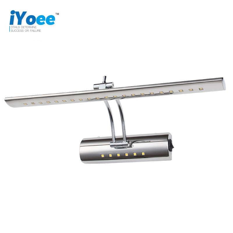 Bathroom Vanities Quality online get cheap mirror bathroom vanities -aliexpress