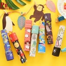 Новые творческие игрушки и калейдоскоп детские игрушки спин калейдоскоп Цветной мир, чтобы дать детям лучший подарок