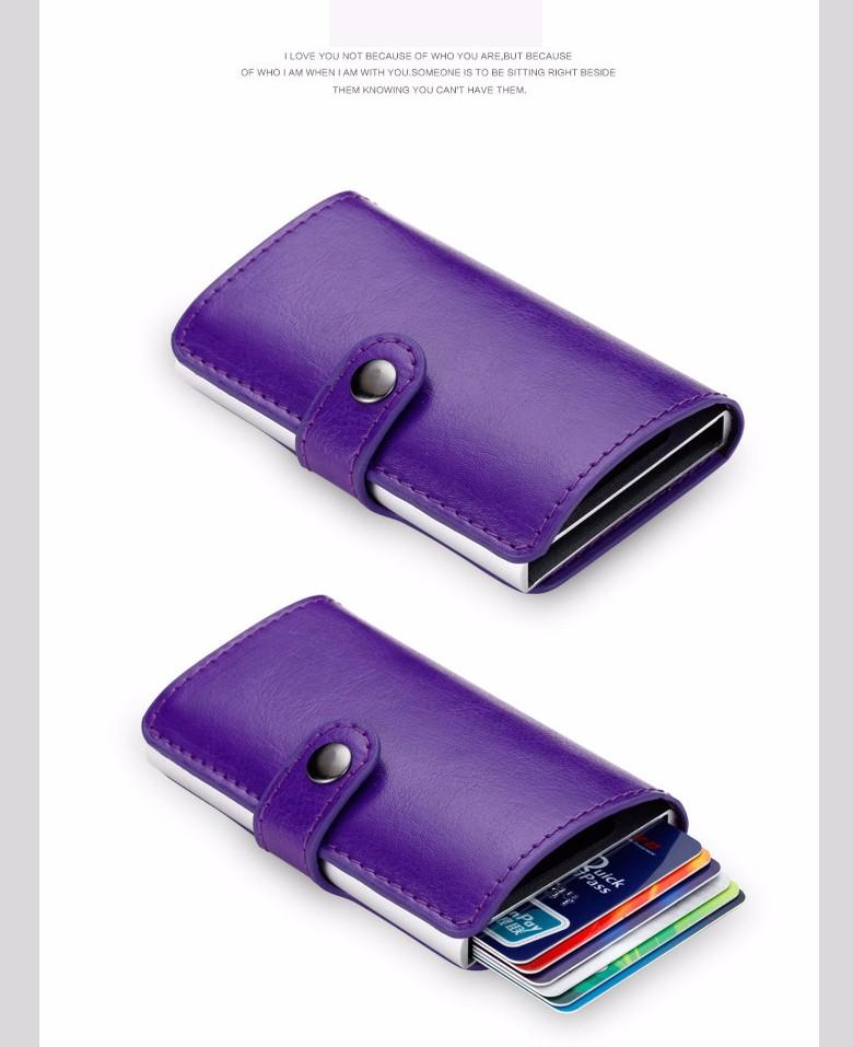 rfid wallet q (7)