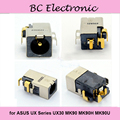 DC Power Jack Connector Power Harness Port Plug Socket for ASUS UX Series UX30 MK90 MK90H MK90U ;10PCS/LOT
