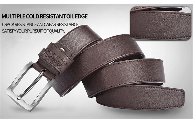 HTB1lvkBafvsK1RjSspdq6AZepXa2 - NO.ONEPAUL buckle men belt High Quality cow genuine leather luxury strap male belts for men new fashion classice vintage pin