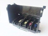 Und marke DRUCKKOPF FÜR CANON MX7600  iX7000 druckkopf QY6 0066-in Drucker-Teile aus Computer und Büro bei