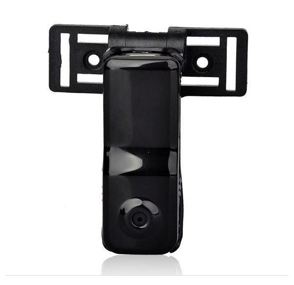 Mini Wifi Camera Wireless P2P Monitoring Cam Corders D81 video camera mini camera dvr camcorder Video Record wireless IP Camera 4