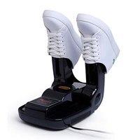 ГРМ телескопическое пекарное устройство для обуви дезодорант стерилизация обуви фен сушить обуви сушилка Складная