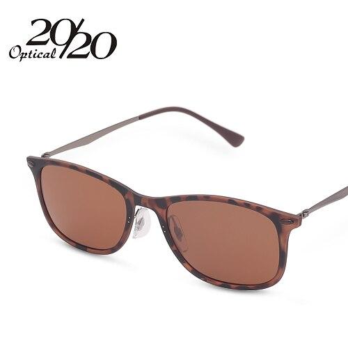 C03 Leopard Brown