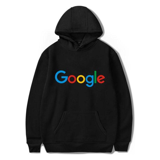 google kleding