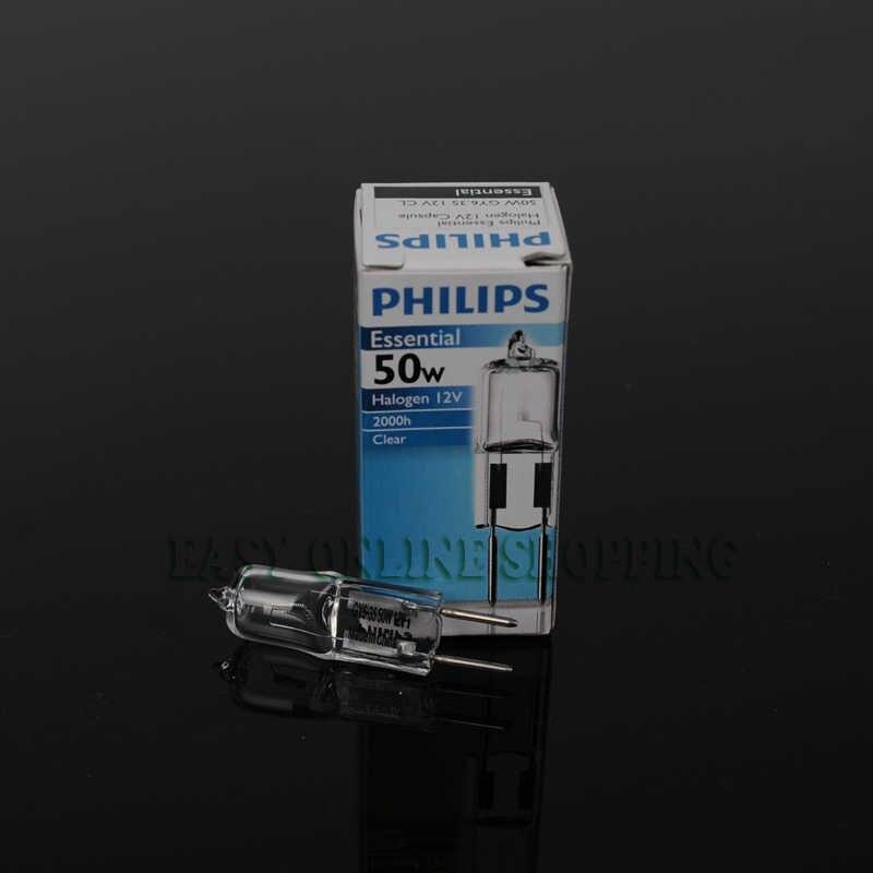 Полостью рта лампа и галогенные лампы для лампа стоматологическая
