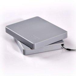 Batería recargable de 13000mah para BC-1500A/R mini nevera portátil