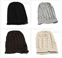 2017 Новая Мода Строки Крышки Зимы Женщин Высокого Качества Популярные Зимние Шапки