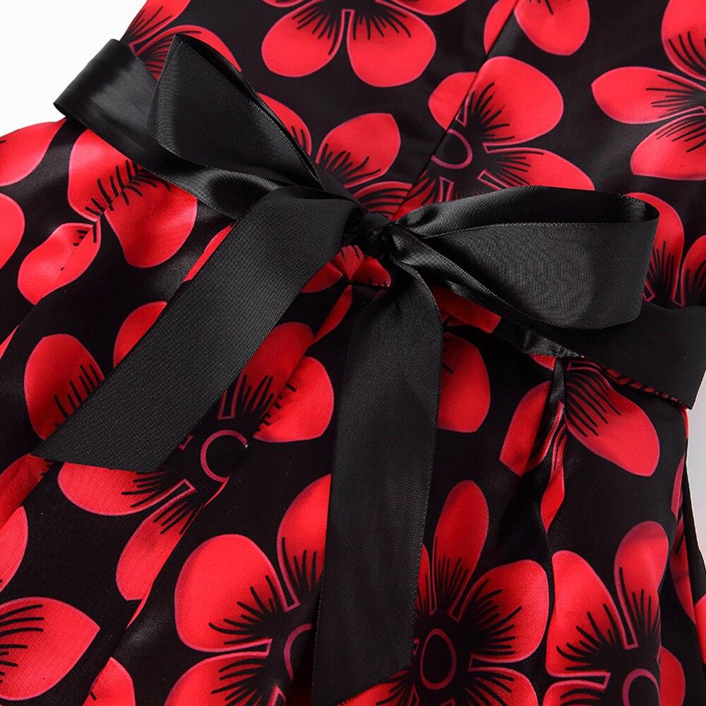 Baby mädchen Kleidung Sleeveless pflaumenblüte drucke prinzessin ...