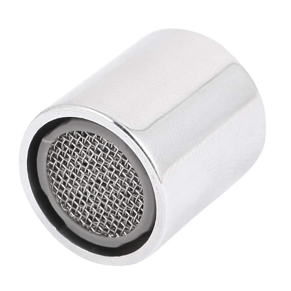 Water Saving Faucet Tap Spout Aerator Nozzle 16mm Female Thread