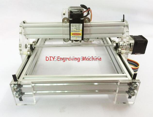 hot cnc 1720,diy laser engraving machine,2 axis mini Pcb Pvc Milling Machine,Metal Wood Carving machine,cnc router,grbl control  цены