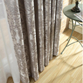 Шелковые жаккардовые занавески с цветами  черные занавески на окно для гостиной  спальни  серебристые  серые  Роскошные  синие  цвета слонов...