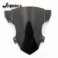 Windscreen Windshield for BMW S1000RR S 1000RR 2015 2016 15 16