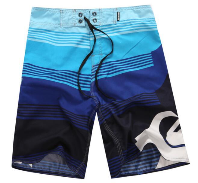 JiJingHeWang State of Texas Mens Casual Shorts Pants
