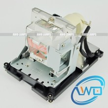 Совместимая лампа 5j. J8805.001 с корпусом для проекторов BENQ MH740/SH915/SX912