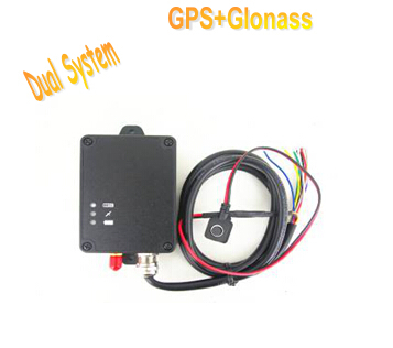 32346448035 additionally Best Car Lease Deals No Money Down To Consider together with Factory Gps Car Tracking Device Small 60483528339 likewise S Mag ic Car Gps Tracker besides Top Amazon Products Amazon Deals. on gps car tracker app