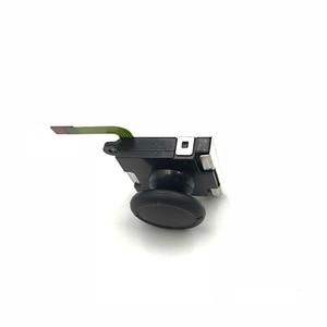 Image 3 - 10Pcs החלפת 3D ג ויסטיק עם להגמיש כבל שמאל ימין 3D אנלוגי מקלות עבור Nintend מתג NS שמחה קון בקר