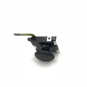 Image 3 - 10Pcs Replacement 3D Joystick with Flex Cable Left Right 3D Analog Sticks for Nintend Switch NS Joy Con Controller