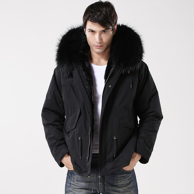 Find great deals on eBay for mens black winter coat. Shop with confidence.