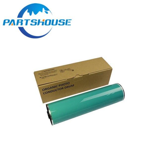 1Pcs Original quality Cylinder OPC B234 9510 for Ricoh Aficio MP9000 1100 1350 1380 Pro 1106