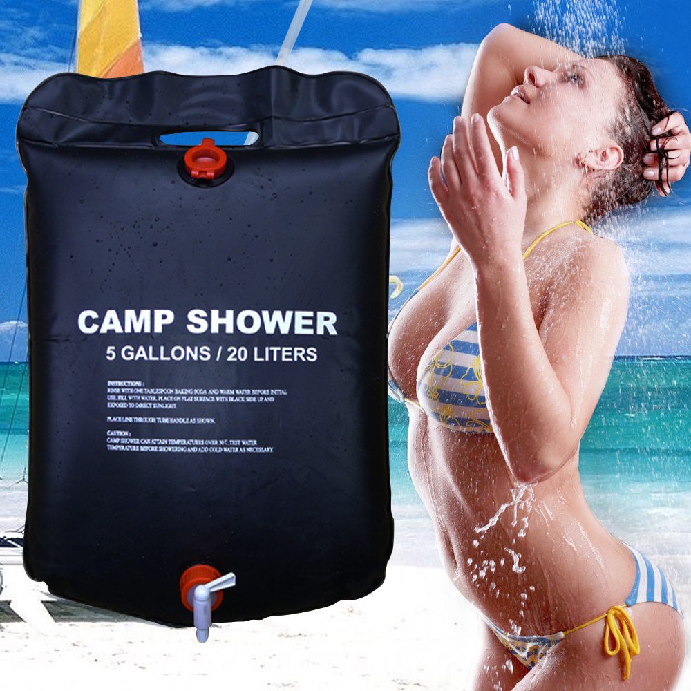 New-20L-5-Gallons-Solar-Energy-Heated-Camp-Shower-Bag-Outdoor-Camping-Hiking-Utility-Water-Storage (4)