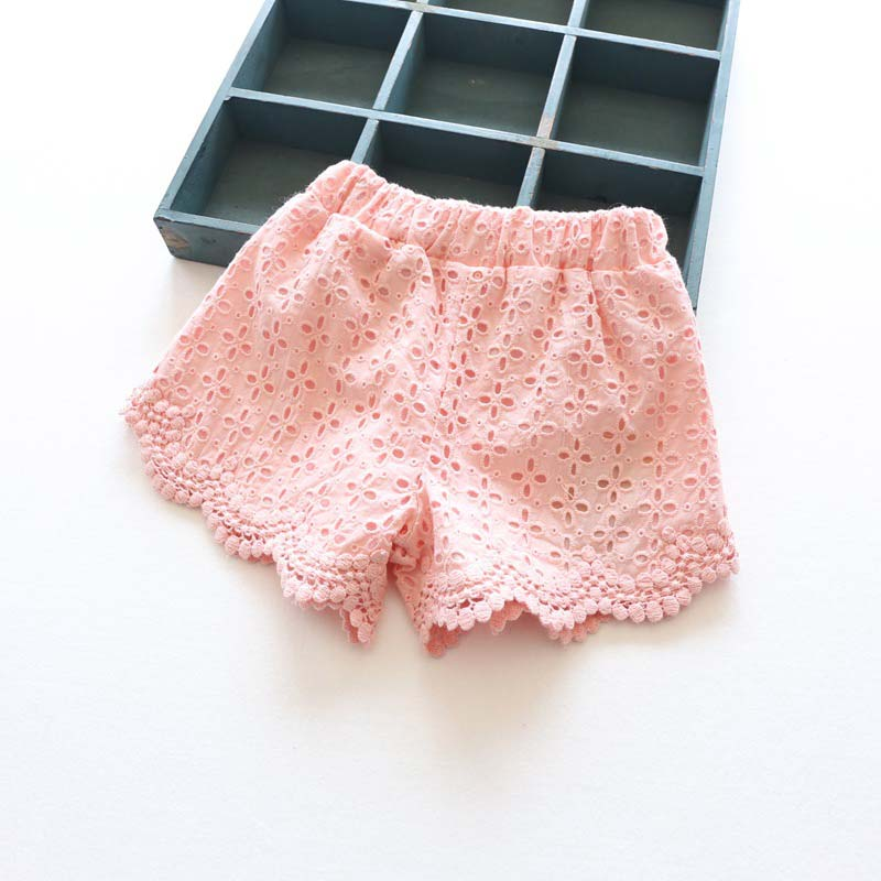 Online Get Cheap Toddler Girls Shorts -Aliexpress.com | Alibaba Group