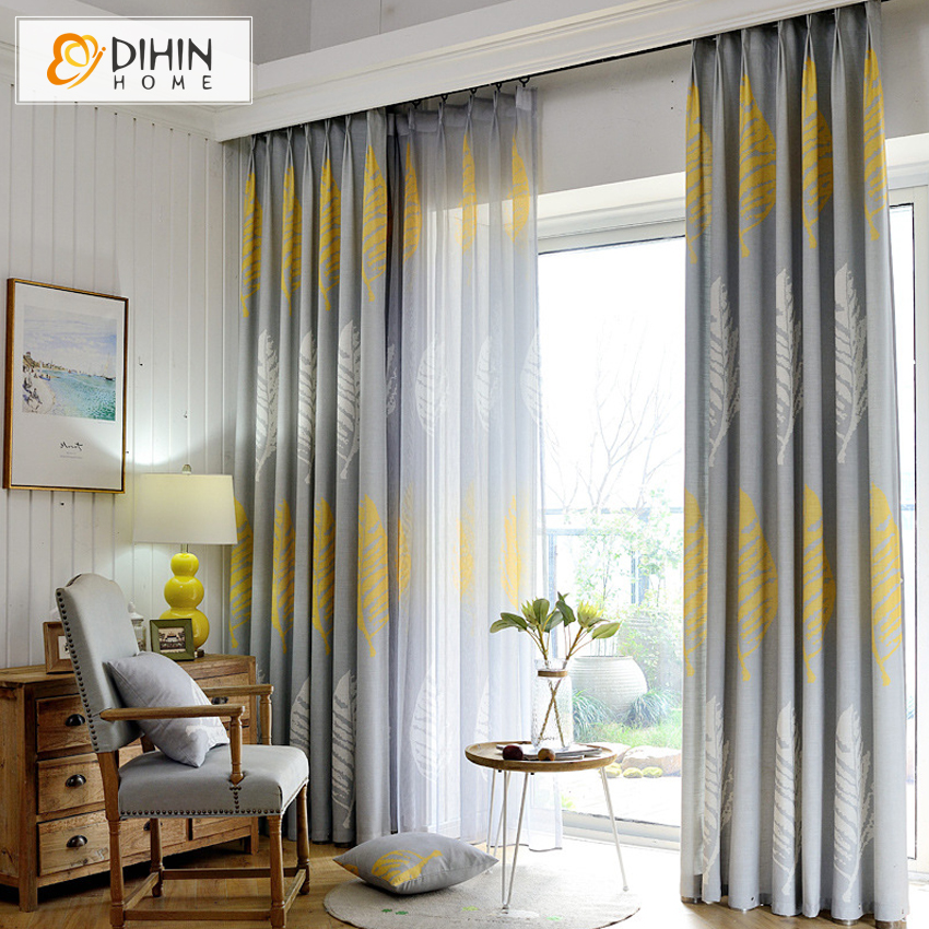 Blackout Curtains for the Bedroom American Country Curtains for Living Room  Ready Made Window Screening 1. Compare Prices on Country Bedroom Curtains  Online Shopping Buy