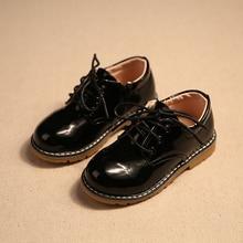 Осень-Весна Блестящие сапоги кроссовки дети дети мода обувь для девочек мальчиков сплошной цвет красный бальк сапоги размер 21-30(China (Mainland))