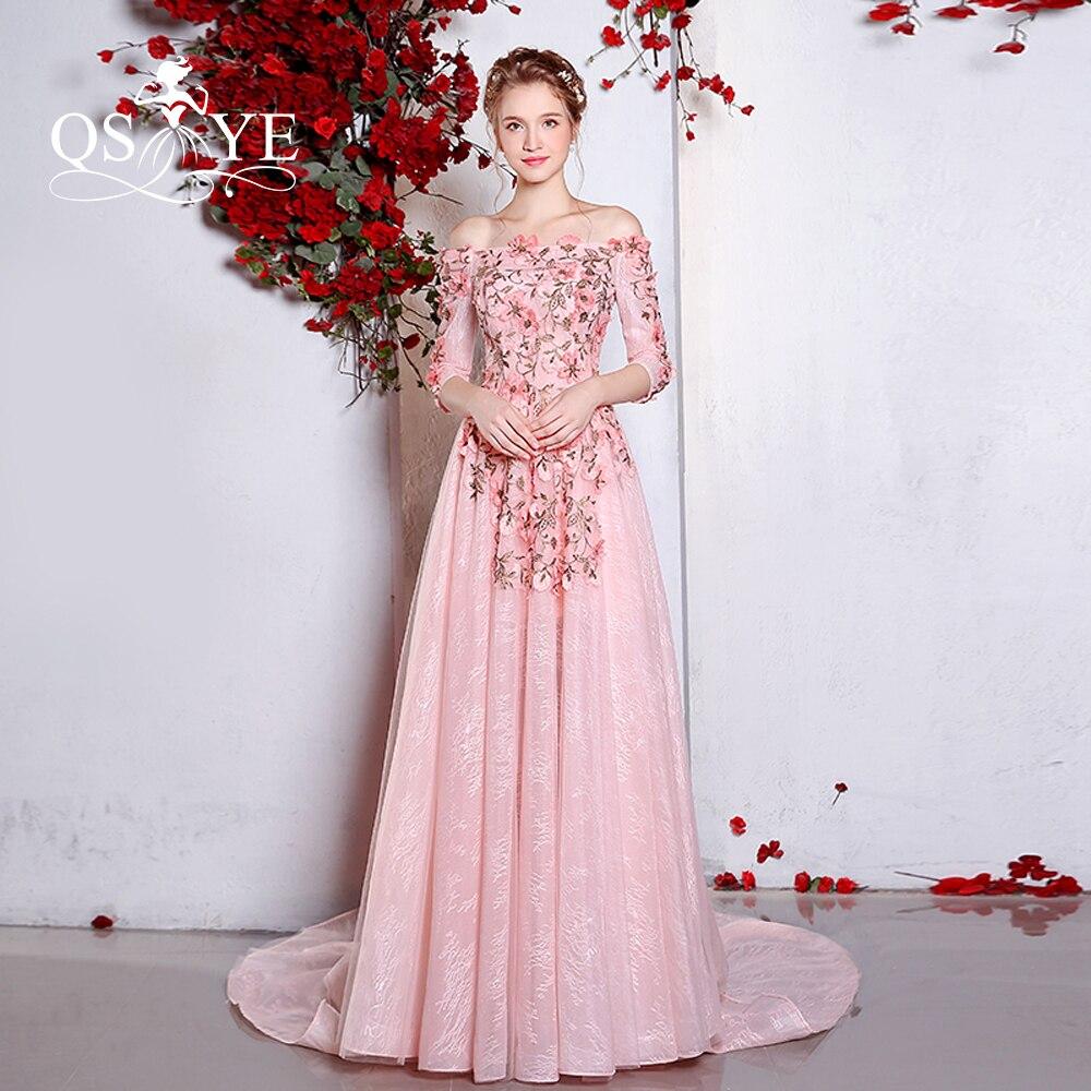 Compra mujer vestidos largos de baile evenning vestidos de &eacute ...