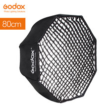 Godox portátil 80cm 32
