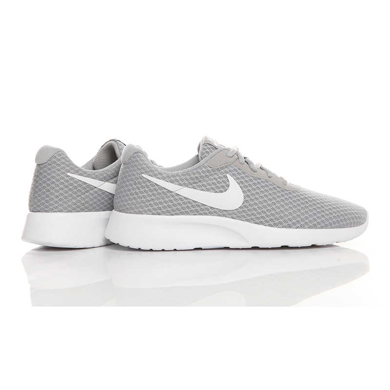 effc42d2173c0 Detail Feedback Questions about Nike Tanjun Kaishi Roshe Men s and ...
