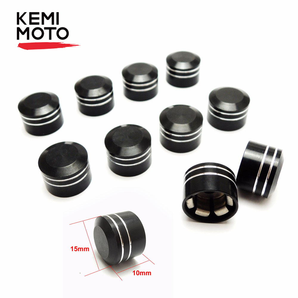 KEMiMOTO-for-Sportster-Dyna-Roadking-Softail-CNC-Seat-Bolt-Stainless-Steel-Refit-Seat-Bolt-Motorcycle-accessories (1)