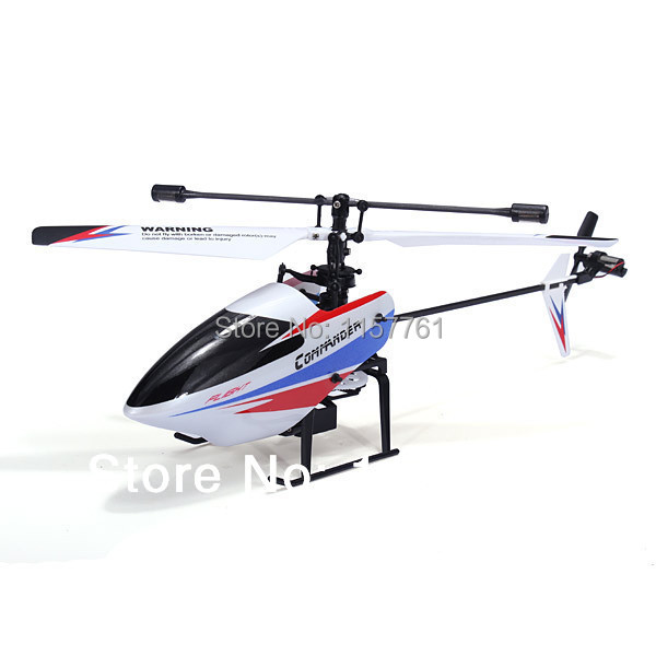 New Version WLtoys V911 pro V911 V2 2.4G Remote Control Helicopter 4CH RC Helicopter RTF without Original Box outdoor toys