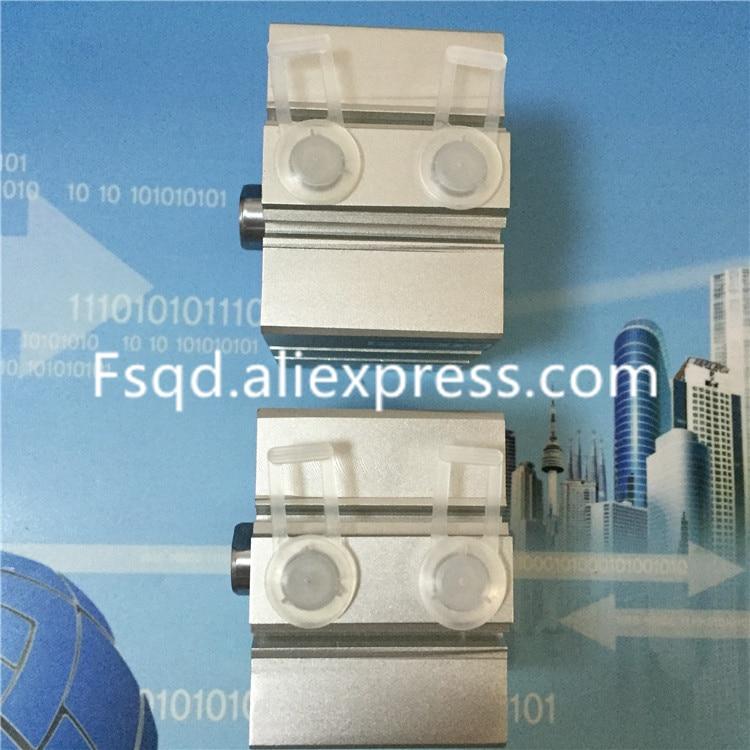 ADVC-12-30-P-A ADVC-12-35-P-A ADVC-12-40-P-A ADVC-12-45-P-A ADVC-12-50-P-A pneumatic cylinder  FESTO adn 12 60 a p a adn 12 70 a p a adn 12 80 a p a adn 12 90 a p a adn 12 100 a p a compact cylinders pneumatic components