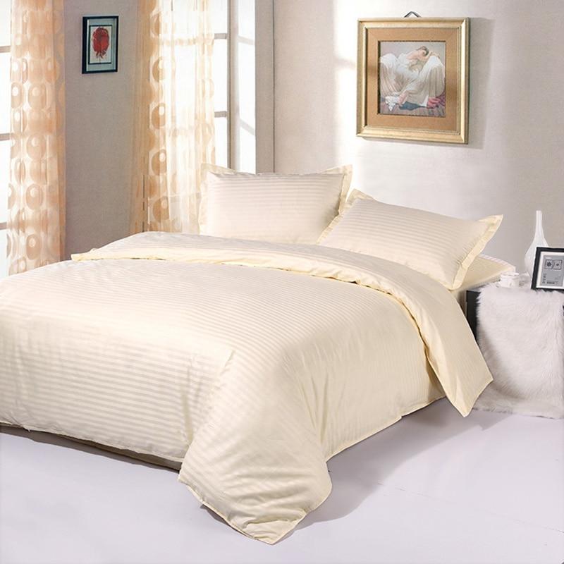 Aliexpress Com Buy High Quality Cotton 1cm Stripe Plain