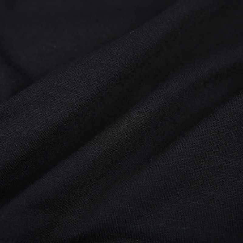 Mùa Hè Gợi Cảm Nữ Crop Tops Nữ 95% Cotton Áo Dây Bể Chắc Chắn Thể Dục Nữ Camis Cổ Trắng Đen Top w1