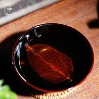 Китайские чайные чашки ручной работы 70 мл Малый Кунг Фу чай чашки Цзиндэчжэнь малый керамика чаши ручная роспись фарфор вина